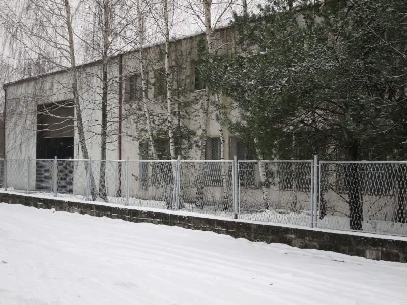 Lokal użytkowy na wynajem Częstochowa, Dźbów  2160m2 Foto 1
