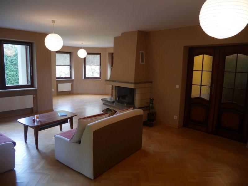 Dom na sprzedaż Ustroń  411m2 Foto 3