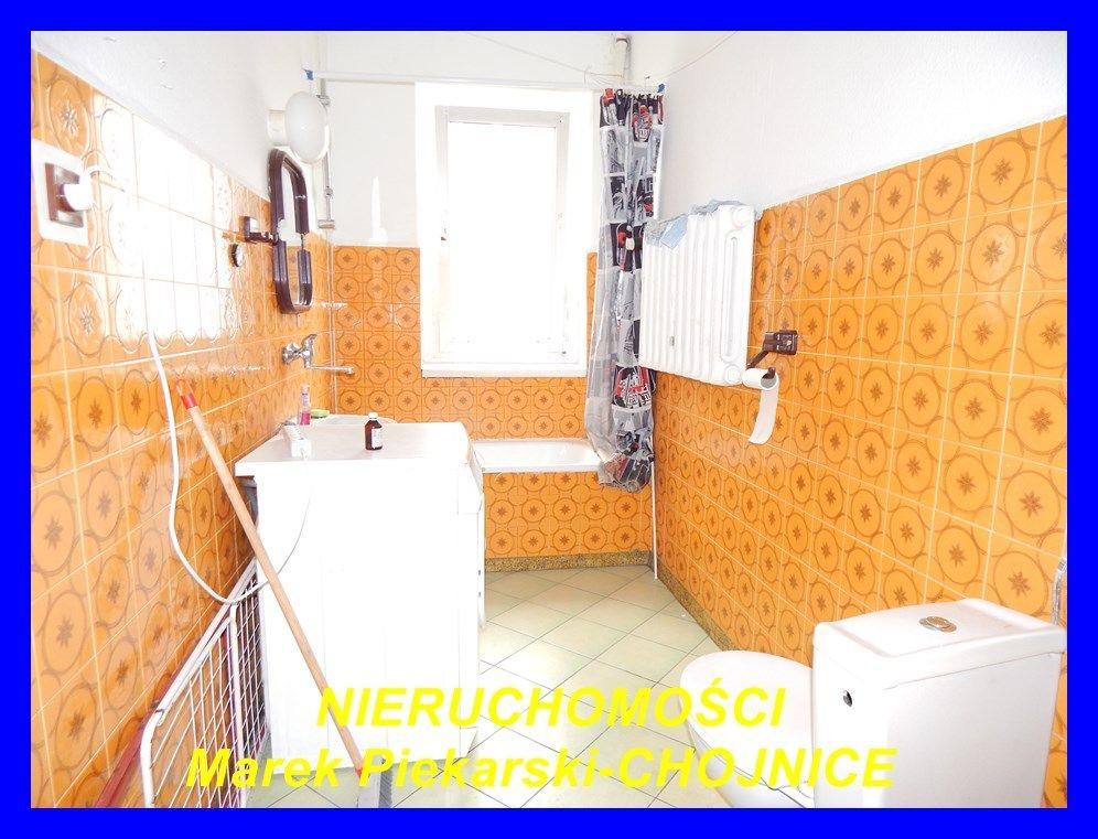 Dom na sprzedaż Chojnice  325m2 Foto 6
