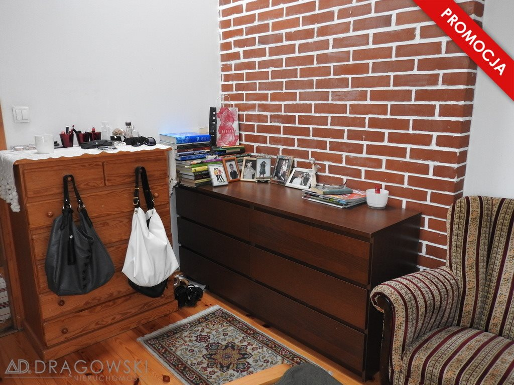 Dom na sprzedaż Błonie  455m2 Foto 9
