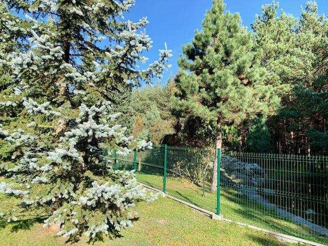 Dom na sprzedaż Bogucin Mały, Bogucin Mały  238m2 Foto 14