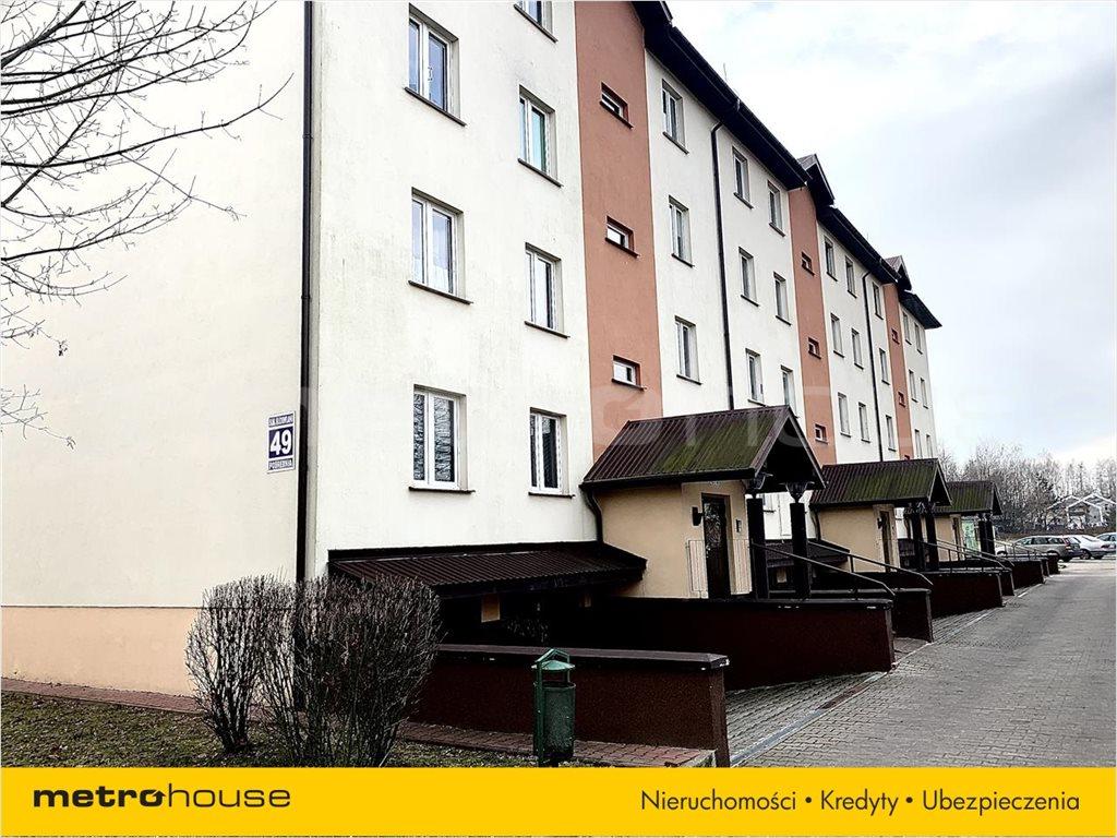 Mieszkanie dwupokojowe na sprzedaż Radom, Radom, Pośrednia  51m2 Foto 10