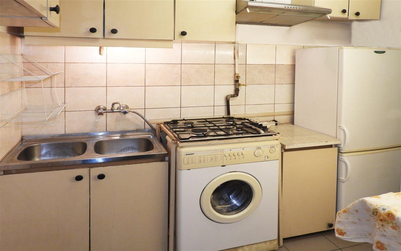 Mieszkanie czteropokojowe  na sprzedaż Kraków, Bronowice, Bronowice Małe, Głowackiego  60m2 Foto 3