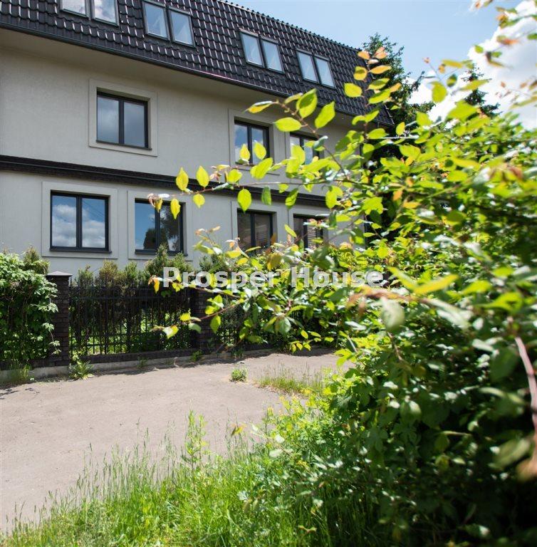 Dom na wynajem Warszawa, Żoliborz, Marymont Potok  570m2 Foto 9