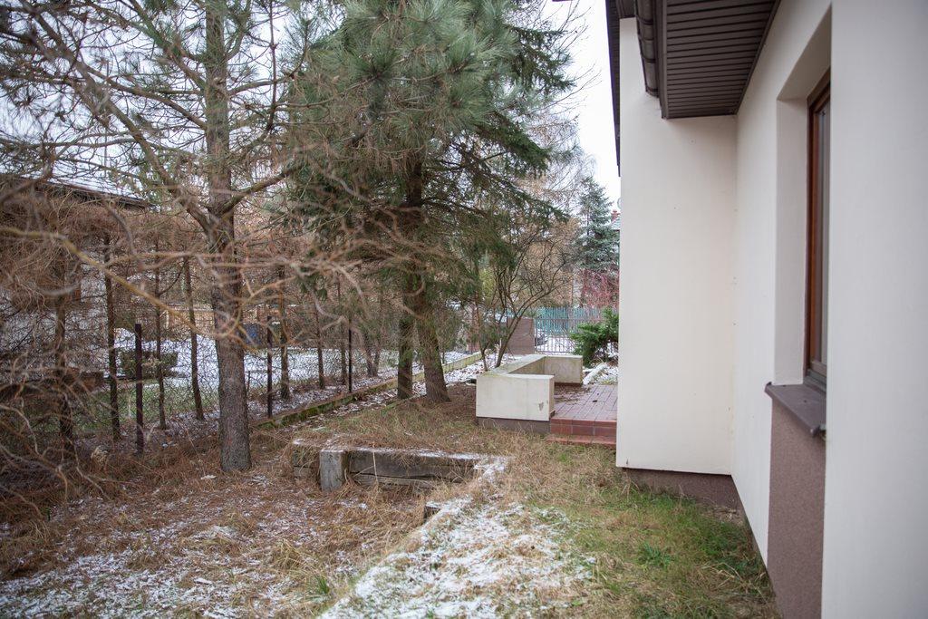 Dom na sprzedaż Czarnów  222m2 Foto 7