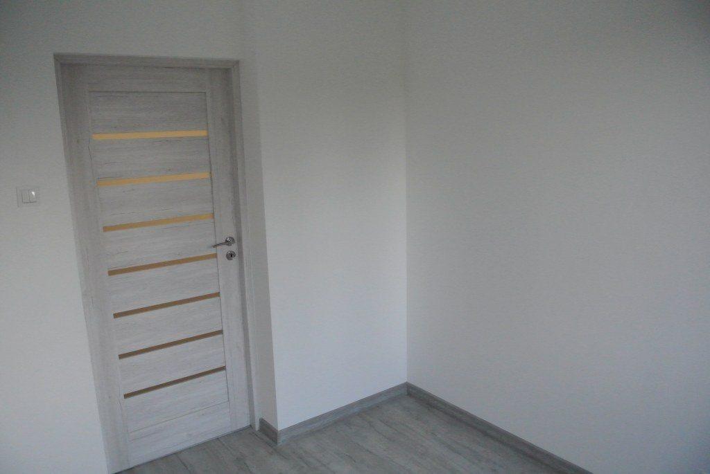 Mieszkanie trzypokojowe na sprzedaż Kielce, Herby  66m2 Foto 4