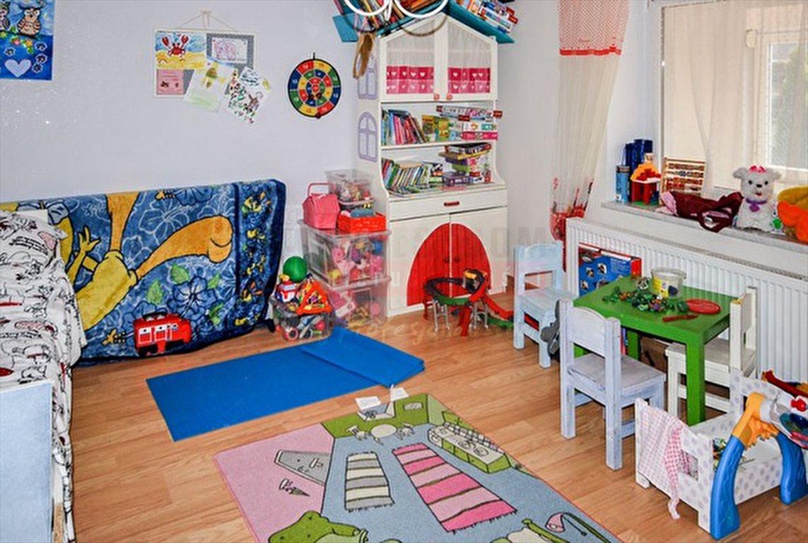 Dom na sprzedaż Zawada  240m2 Foto 4