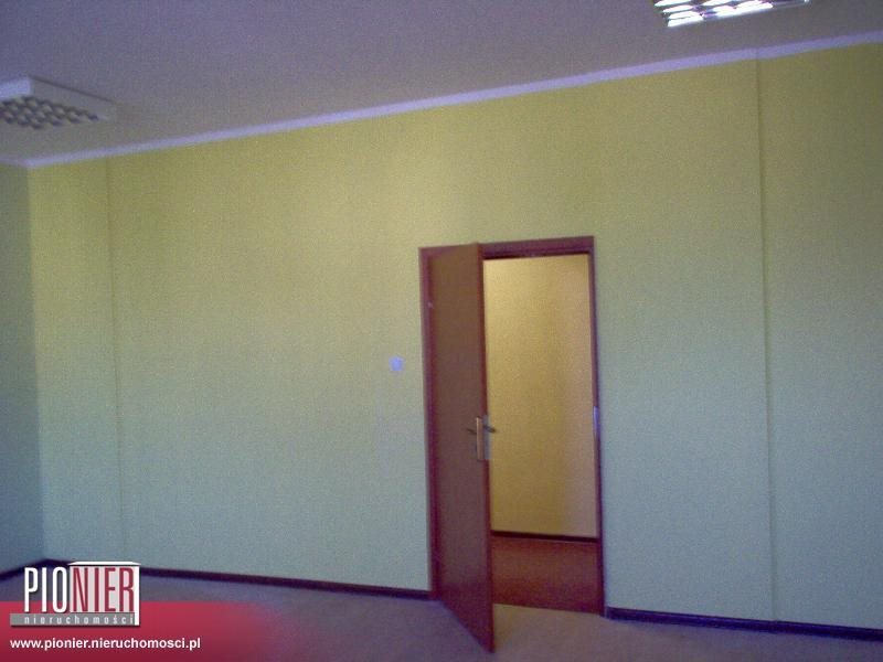 Lokal użytkowy na wynajem Szczecin, Dąbie  100m2 Foto 2