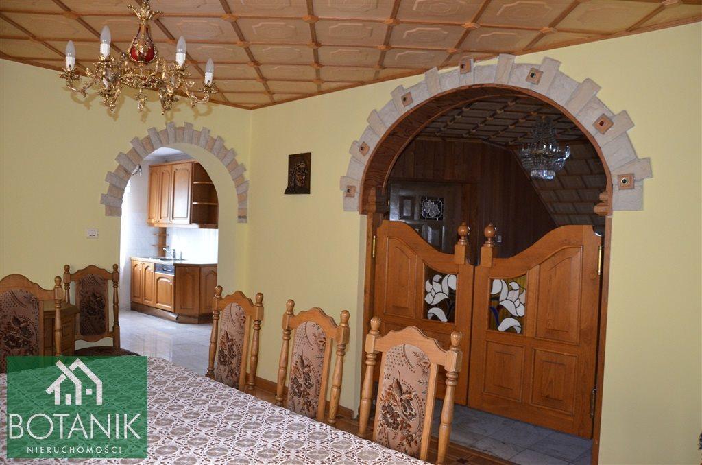 Dom na sprzedaż Lublin, Ponikwoda  470m2 Foto 5