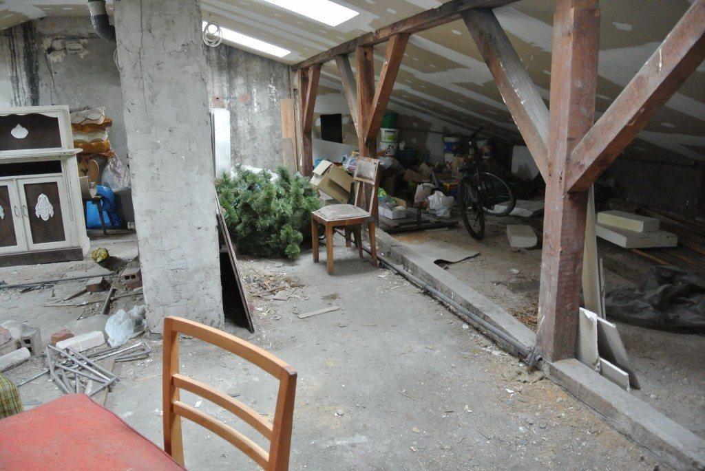 Lokal użytkowy na wynajem Kielce, Centrum  119m2 Foto 1
