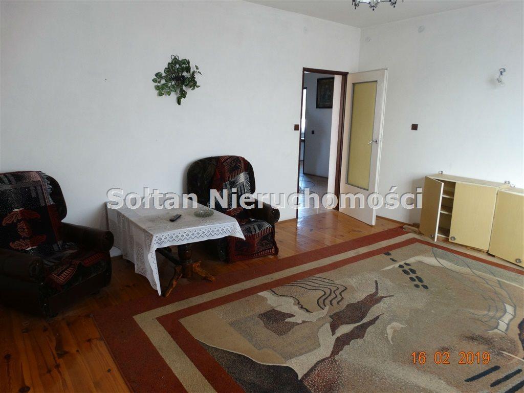 Dom na sprzedaż Wyszków  200m2 Foto 1