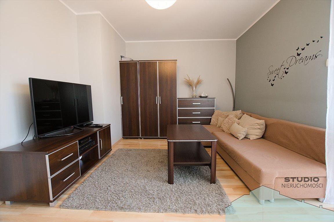 Mieszkanie dwupokojowe na sprzedaż Rzeszów, Wilkowyja, Lwowska  52m2 Foto 6
