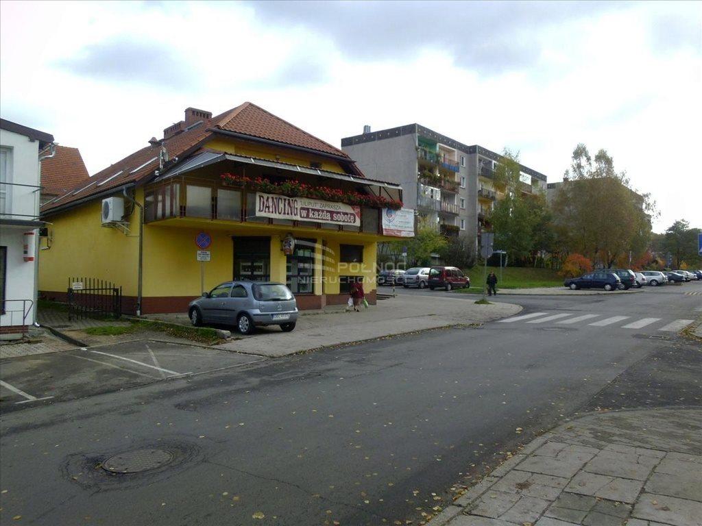Lokal użytkowy na wynajem Bolesławiec, gen. Franciszka Kleeberga  166m2 Foto 7