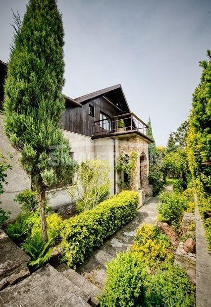 Dom na sprzedaż Starachowice, Orłowo  180m2 Foto 2