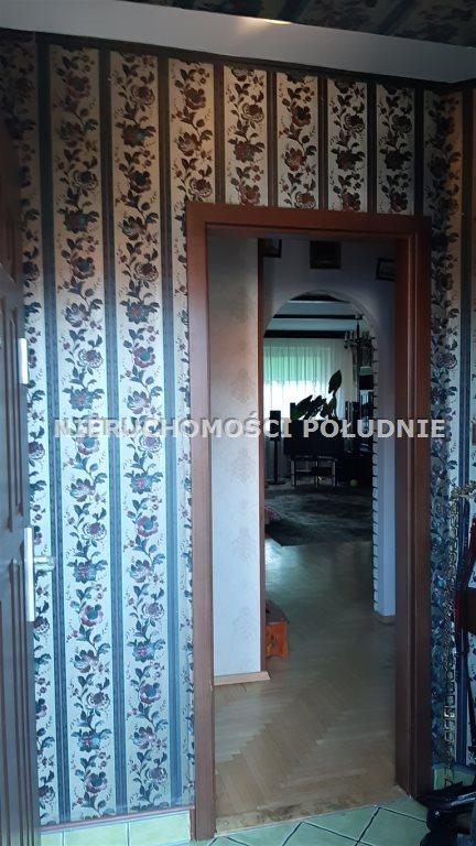 Dom na sprzedaż Ustroń, Wantuły  174m2 Foto 9