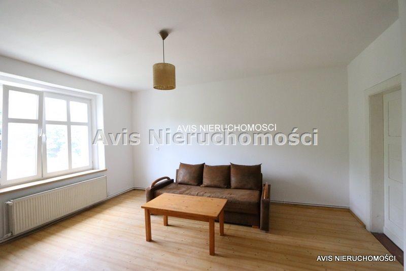 Mieszkanie trzypokojowe na sprzedaż Świdnica  66m2 Foto 1