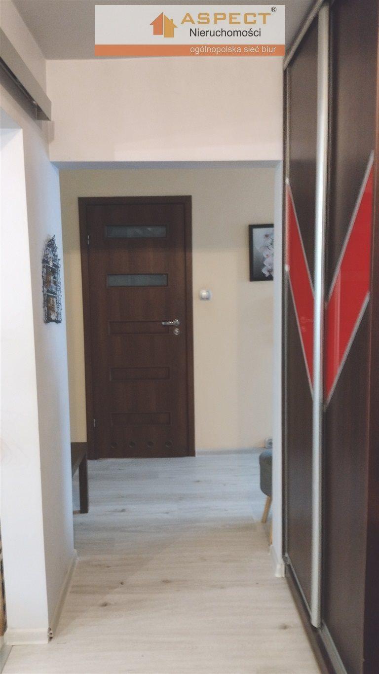 Mieszkanie trzypokojowe na sprzedaż Radom  70m2 Foto 10