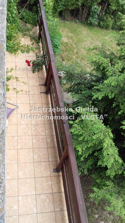 Dom na sprzedaż Jastrzębie-Zdrój  200m2 Foto 5