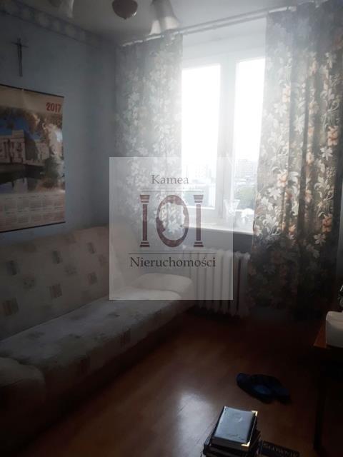 Mieszkanie czteropokojowe  na sprzedaż Warszawa, Targówek, Bródno, Kondratowicza Ludwika  79m2 Foto 8