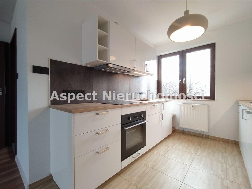 Mieszkanie dwupokojowe na sprzedaż Katowice, Brynów  59m2 Foto 8