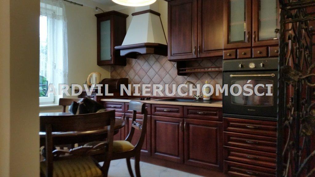 Dom na wynajem Białystok, Bacieczki, Bacieczki  130m2 Foto 1
