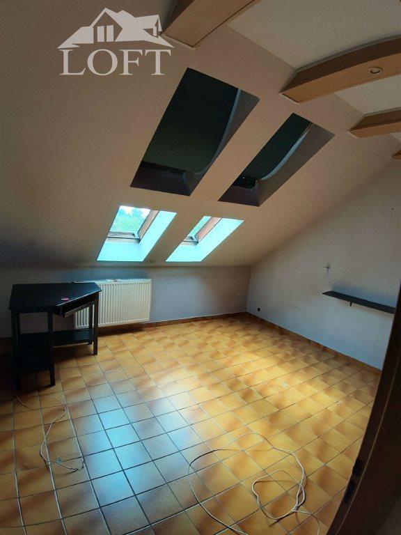 Dom na sprzedaż Zbrosławice  501m2 Foto 9