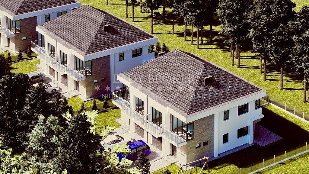 Dom na sprzedaż Głogów Małopolski  134m2 Foto 11