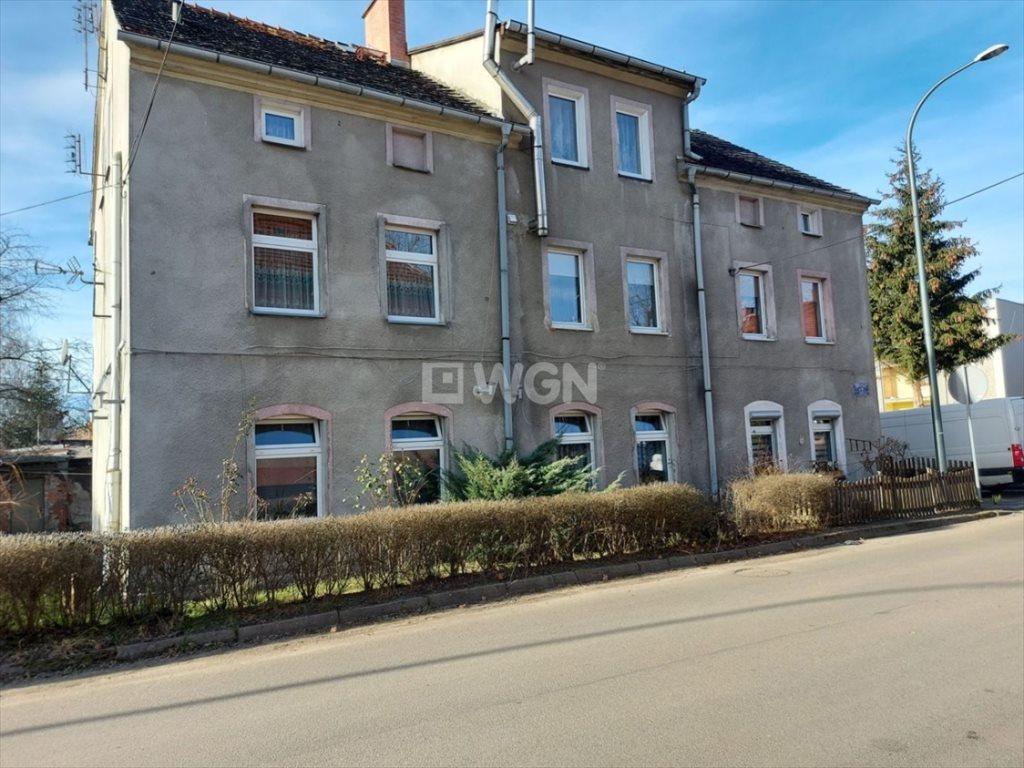 Mieszkanie dwupokojowe na sprzedaż Szprotawa, Lotników  50m2 Foto 9