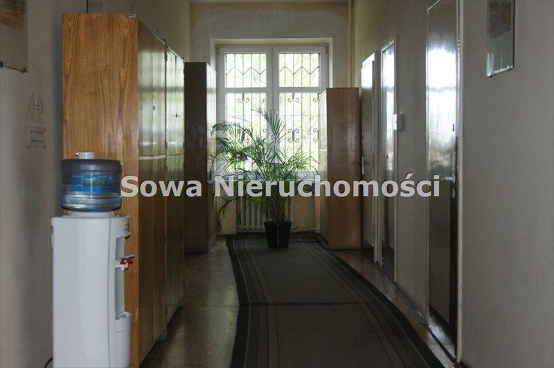 Lokal użytkowy na sprzedaż Wałbrzych, Śródmieście  740m2 Foto 2