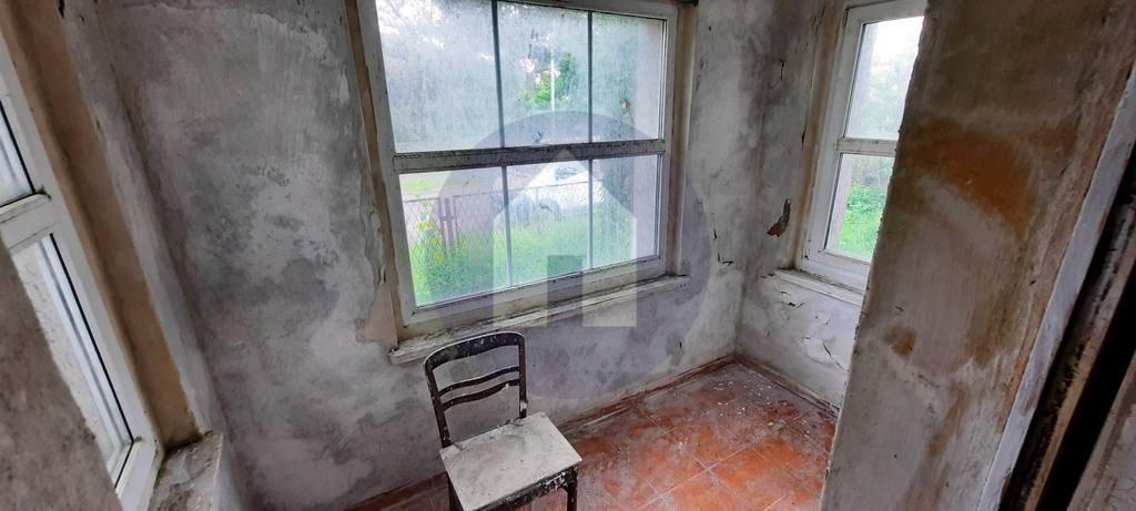 Dom na sprzedaż Legnica  200m2 Foto 3