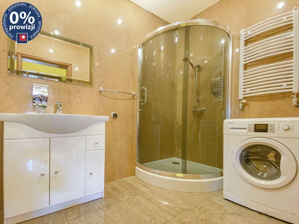 Dom na sprzedaż Sarnów  215m2 Foto 12