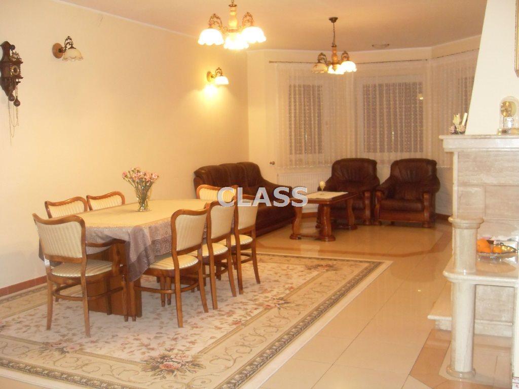 Dom na sprzedaż Przyłęki  220m2 Foto 8