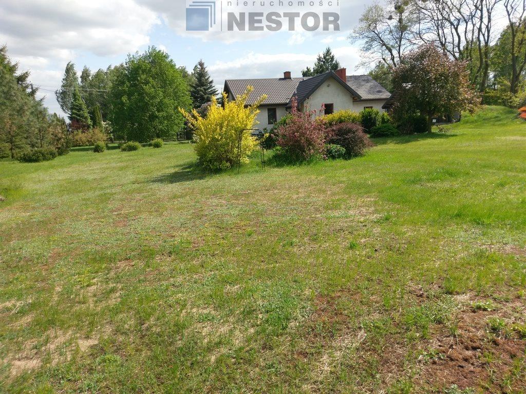 Dom na sprzedaż Krasnosielc  110m2 Foto 4