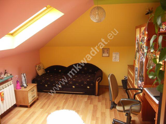 Dom na sprzedaż Bramki  310m2 Foto 4