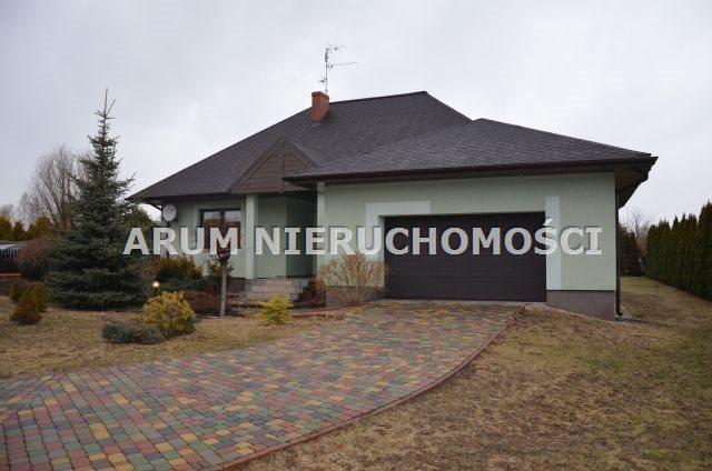 Dom na wynajem Częstochowa, Stradom  187m2 Foto 1