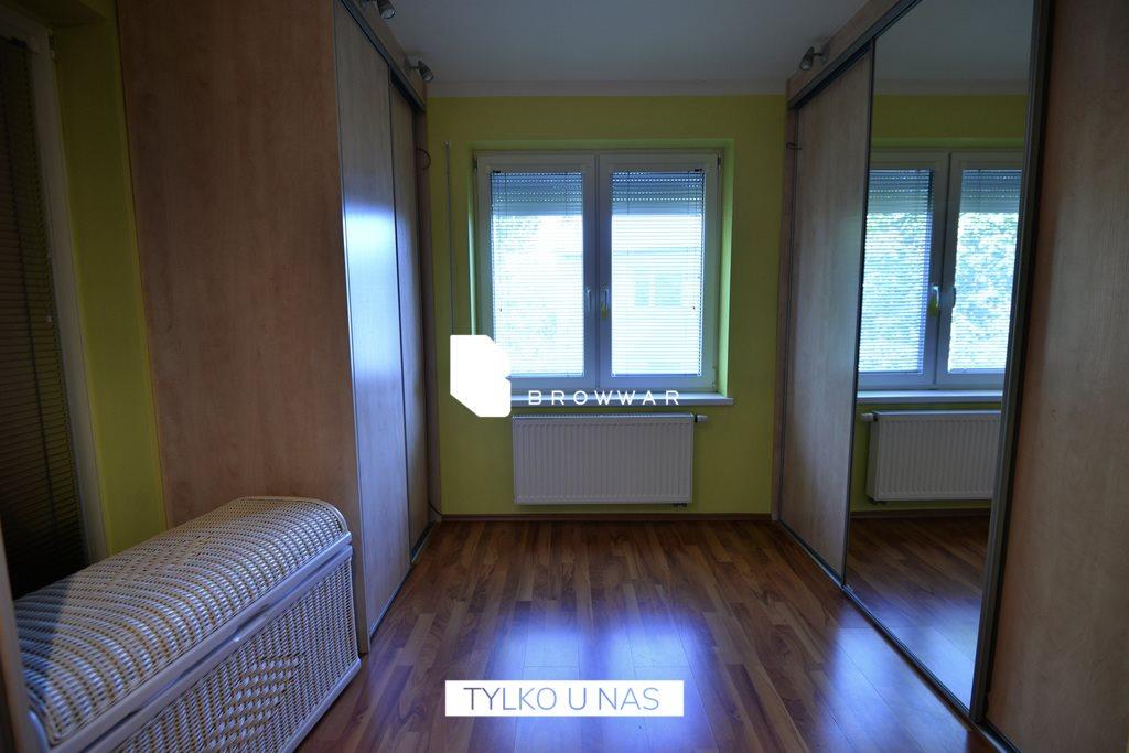 Dom na wynajem Plewiska, Fabianowska  210m2 Foto 11