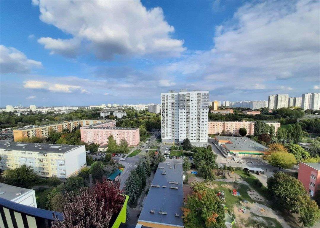 Mieszkanie trzypokojowe na sprzedaż Poznań, Rataje, Armii Krajowej, 98  54m2 Foto 11