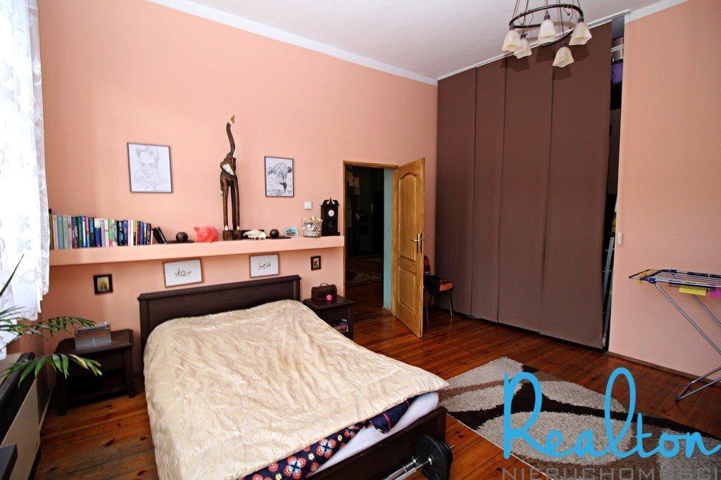 Mieszkanie trzypokojowe na sprzedaż Zabrze, Biskupice, Bytomska  120m2 Foto 7