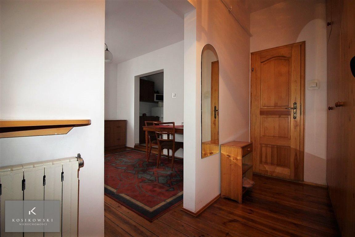 Mieszkanie czteropokojowe  na sprzedaż Syców, Kępińska  74m2 Foto 5