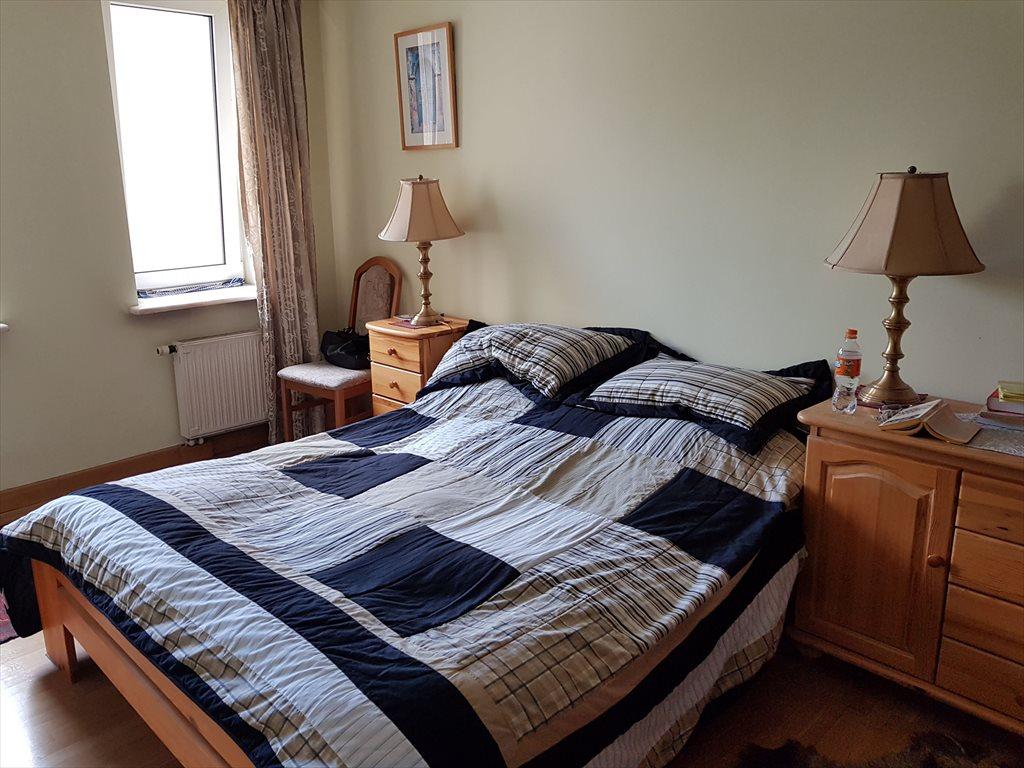 Mieszkanie na sprzedaż Warszawa, Śródmieście, Zimna  144m2 Foto 6