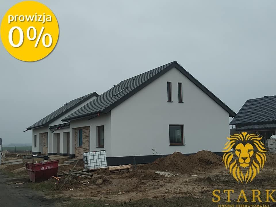 Dom na sprzedaż Grzędzice  140m2 Foto 9