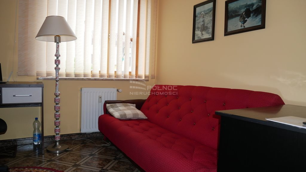 Mieszkanie czteropokojowe  na sprzedaż Bolesławiec, Melchiora Wańkowicza  88m2 Foto 2