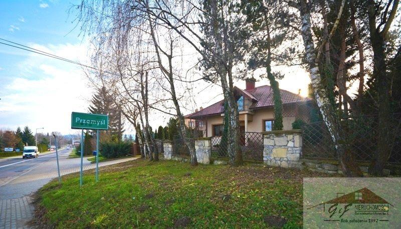 Dom na sprzedaż Ostrów  232m2 Foto 2