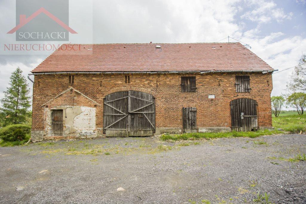 Dom na sprzedaż Siekierczyn  337m2 Foto 5