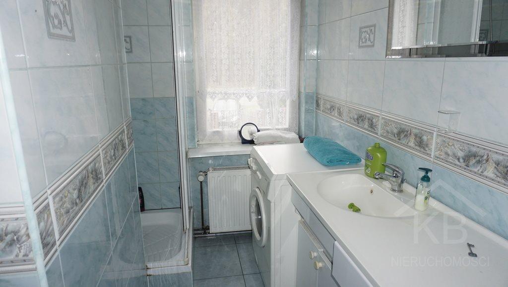 Dom na sprzedaż Szczecin, Dąbie  512m2 Foto 10