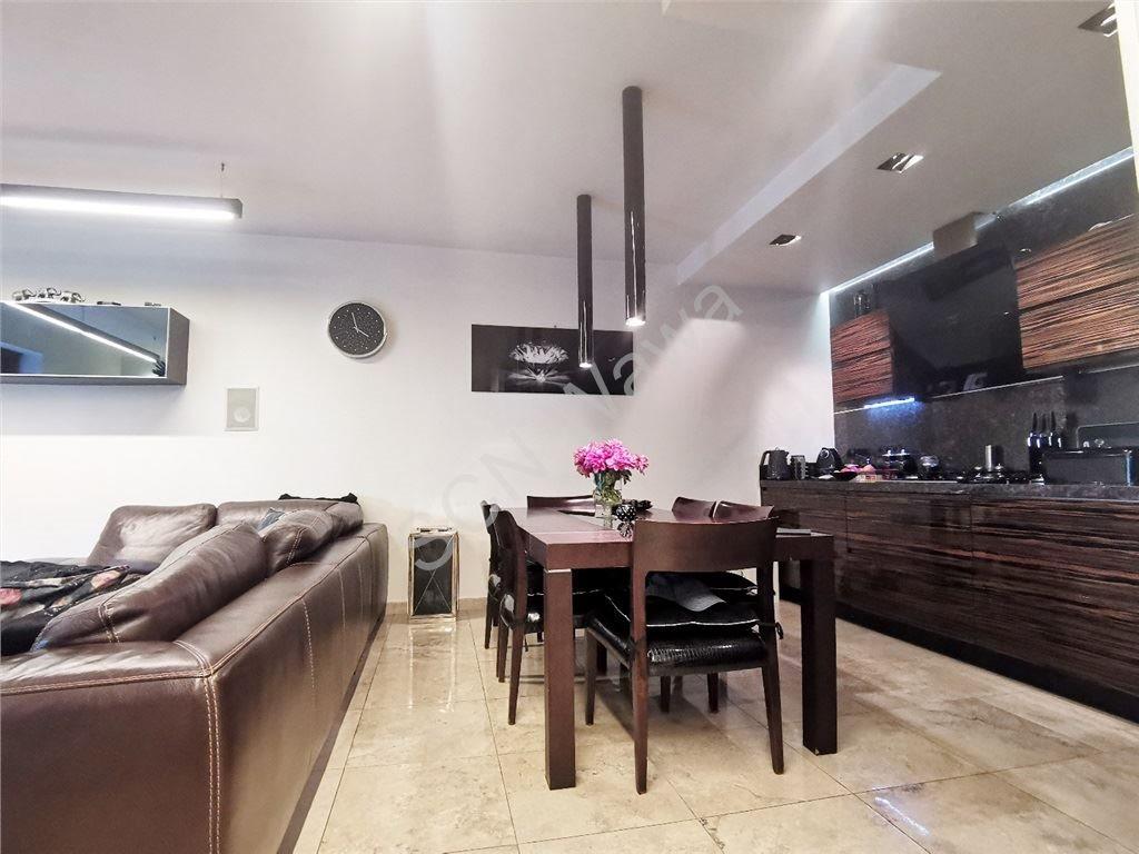 Mieszkanie trzypokojowe na sprzedaż Warszawa, Włochy, Głubczycka  100m2 Foto 6