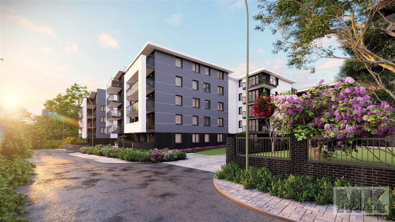 Mieszkanie czteropokojowe  na sprzedaż Kielce, Centrum, Mostowa  72m2 Foto 12