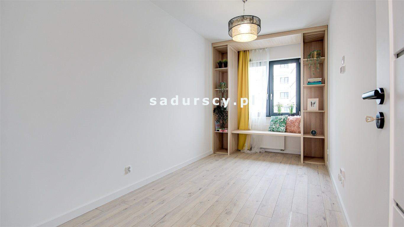 Mieszkanie trzypokojowe na sprzedaż Kraków, Czyżyny, Czyżyny, os. Dywizjonu 303  68m2 Foto 10