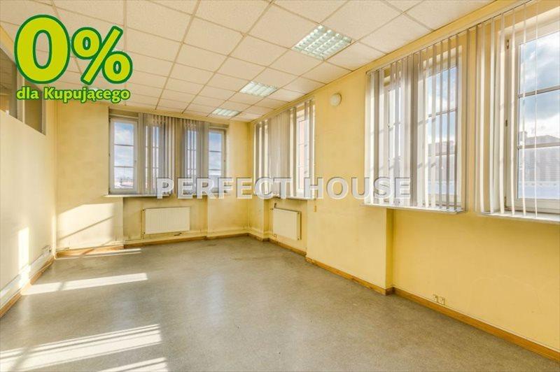 Lokal użytkowy na sprzedaż Łowicz  1260m2 Foto 8