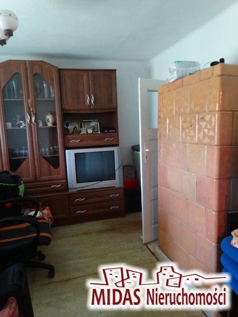 Dom na sprzedaż Włocławek, Mielęcin  100m2 Foto 10